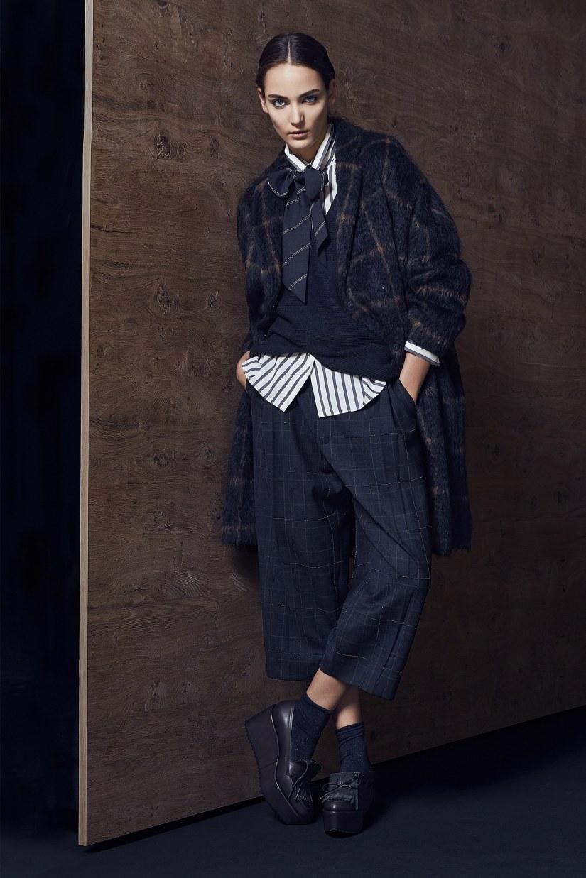06-brunello-cucinelli-fall-2016-ready-to-wear