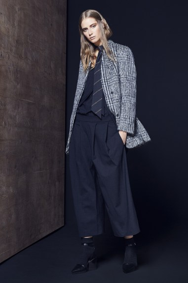11-brunello-cucinelli-fall-2016-ready-to-wear