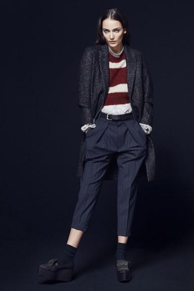 14-brunello-cucinelli-fall-2016-ready-to-wear