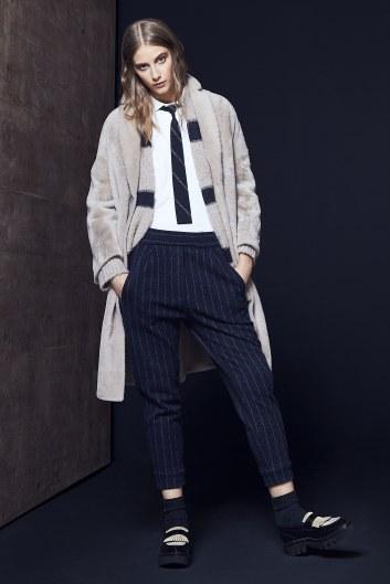 18-brunello-cucinelli-fall-2016-ready-to-wear