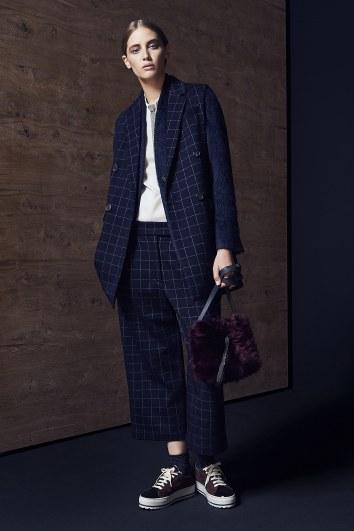 23-brunello-cucinelli-fall-2016-ready-to-wear