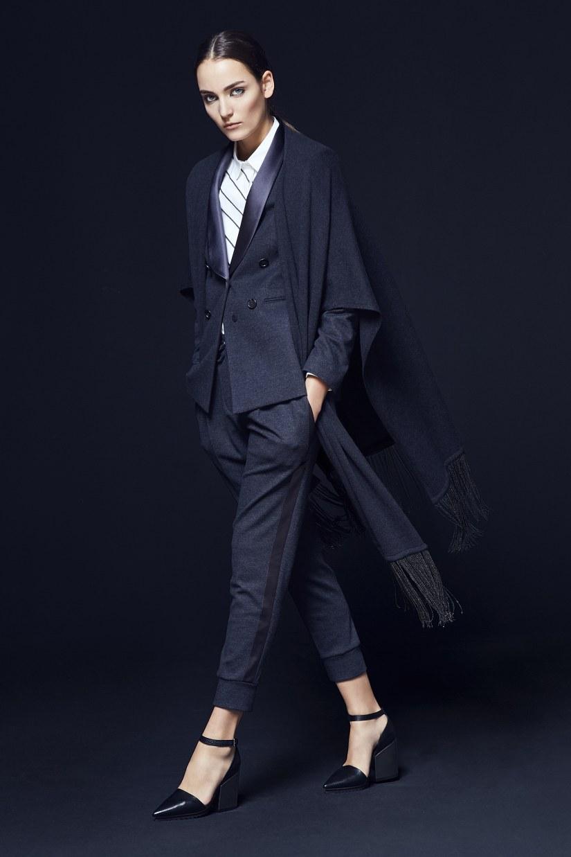 28-brunello-cucinelli-fall-2016-ready-to-wear